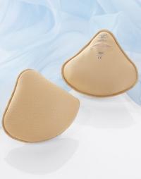 Voorlopige borstprothese Anita 1018X EquiLight