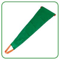 Arion - Easy Slide Arm