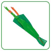 Arion - Easy Slide Magnide