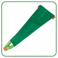 Arion - Easy Slide On