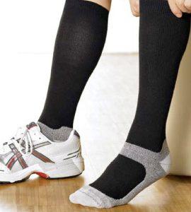 gilofa sport energy socks