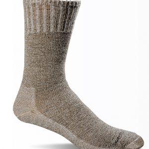 Diabetes sokken Sockwell Big Easy SW5W Dames