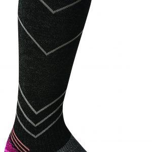 Steunkniekousen Sockwell Incline Knee High SW8W Dames