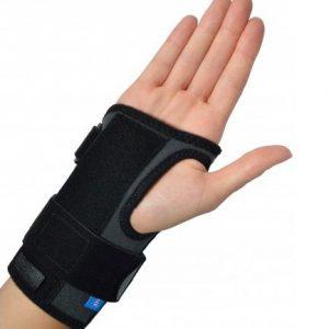 Hand/pols brace Thuasne Dynastab Dual