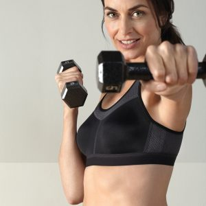 Prothese sport bh Amoena Power