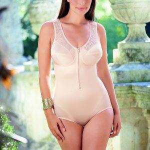 Grote maten bh Anita TopComfort corselet Mylena 3419