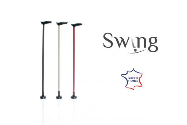 Wandelstok Tango Swing